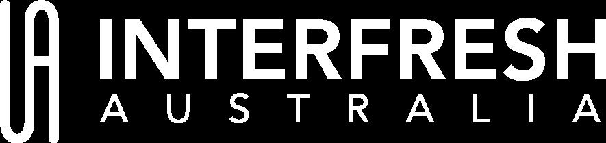 Interfresh